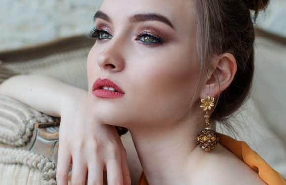 7 Fabulous Jewellery Style Tips